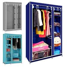 simple home furniture. wardrobe closet large simple wardrobewardrobe cabinets folding reinforcement receive stowed clothes store content ark home furniture