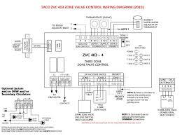 taco wiring diagram 504 wiring diagram insider taco wiring diagram 504 wiring diagram mega taco wiring diagram 504