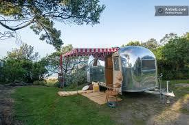 tiny house rent to own. Beachfront Airstream You Can Rent In Australia Tiny House To Own