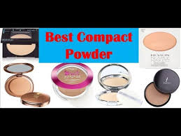 10 best pact powders in india with