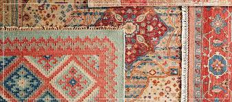 classically designed rugs and runners for traditional homes luxury home decor