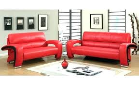 reclining loveseat microfiber red leather large size of sectional sofa with recliners and recliner power la double lazy boy microf