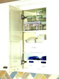 organize my kitchen cabinets best way to organize a corner kitchen cabinet how to organize deep