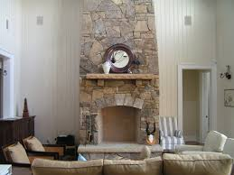 home chimney design. stunning home chimney design about interior paint color ideas with t