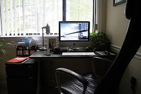 ikea office inspiration. Plain Ikea Wonderful  And Ikea Office Inspiration