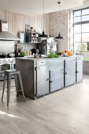 quickstep livyn balance canyon oak grey saw cuts vinyl flooring