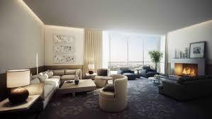 movie theater living room. beautiful dark carpet living room ideas 21 on ikea 2017 with movie theater e