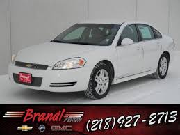 Aitkin - Used Chevrolet Corsica Vehicles for Sale