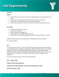 Job Posting Template Sap Director Job Posting Template October 2018_ Strive