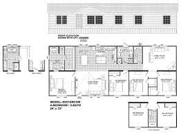 legacy homes floor plans campbell plan soledad ca 4 bedroom 5016 hawks mobile home of