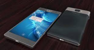 nokia edge 2017 specs. nokia two best smartphones may launch very soon! price in dubai, usa, uk edge 2017 specs o