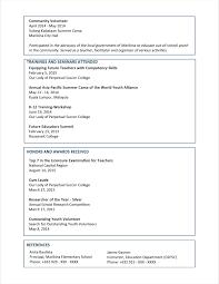 How To Upload A Resume Resume Upload Resume To Linkedin 2016