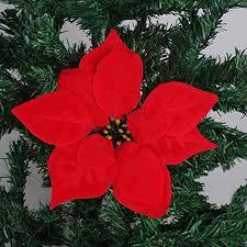 Westeng Weihnachtsbaum Gadgets Schmuck Weihnachten Amazon