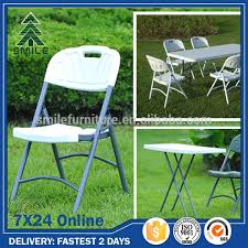 Plastic Folding Table And Chair In Dubai Plastic Folding Table Folding Chairs For Sale Cheap