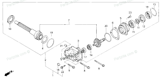 scania r wiring diagram images work star wiring diagram wiring diagrams and schematics