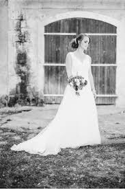 Galerie Mariages