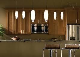pendant lighting for bars. New Kitchen Bar Pendant Lights Lovable Lighting Over Collection Of Light For Bars