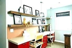 Small desk with bookshelf Computer Desk Small Desk With Bookshelf Small Desk Shelf Desktop Shelf Desktop Shelf Unit Desktop Shelving Units Desk Small Desk With Bookshelf Narnajaco Small Desk With Bookshelf Bookshelf Desk Combo Leaning Bookcase Desk
