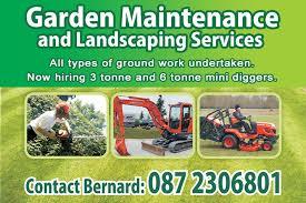 garden maintenance service. Contemporary Garden Garden Maintenance Services With Service A