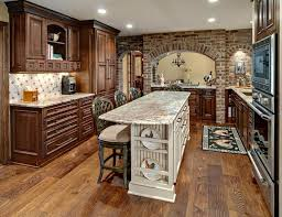cool kitchen designs. Image Source: Knight Construction | Design Cool Kitchen Designs I