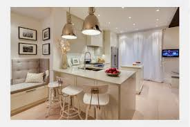 Kitchen Lighting For Low Ceilings Kitchen Kitchen Lighting Low Ceiling Table Accents Cooktops The