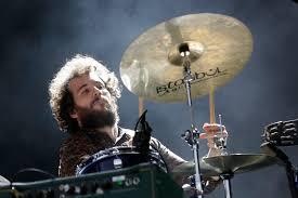 File:Nova2013 Stereophonics Jamie Morrison 0003.jpg - Wikimedia Commons