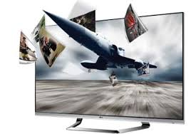 amazon com lg cinema screen 47lm6700 47 inch cinema 3d 1080p 60hz lm6700 3d tv