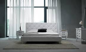 modern twin bed. Modern Twin Bed