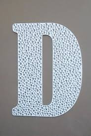 letters for bedroom wall sparkle white bling decorative wall letters wedding decor girls bedroom wall decor