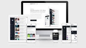 Website Design Suwanee Ga Social Media Management Described Suwanee Georgia System X