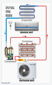 hitachi air conditioning wiring diagram wiring diagram third levelhitachi air conditioner wiring diagram elegant wiring diagram