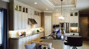 645 chestnut ave, orange city, fl. Best 15 Kitchen And Bathroom Designers In Winter Haven Fl Houzz