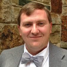 Dr. Adam B. Kellam, Ph.D. (@abkellam) | Twitter