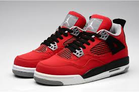 jordan shoes retro 4. \ jordan shoes retro 4
