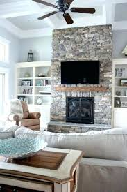 stone fireplace with built ins built ins next to fireplace custom built ins for living room