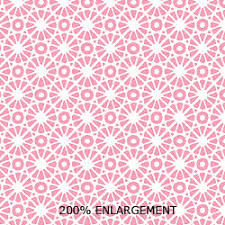 Patterned Cardstock