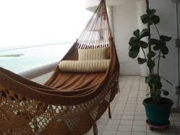 Indoor Hammock Beds Indoor Hammock Bed For Leisure Time Apartment Intended  For Hammock Beds For Adults