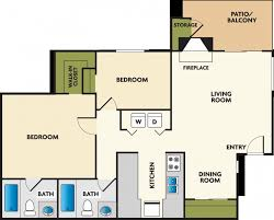 bedroom 2 bath pic good best of collection small house plans under 900 sq feet home 900 sq ft