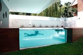 home swimming pools above ground. Home Swimming Pools Above Ground P