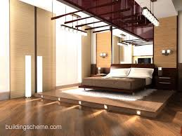 young adult bedroom furniture. young bedroom furniture 115 simple bed design for adult t