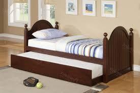 Sylvanian Families Bedroom Furniture Set Toddlers Bedroom Furniture Sets Top Ikea Childrens Bedroom