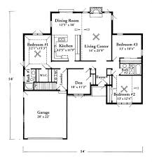 good 2500 sq ft ranch house plans and sq ft ranch house plans plan designs 28