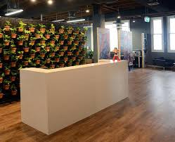 industrial office flooring. Industrial Office Designs In Melbourne Flooring A