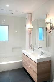 ikea bathroom design howtclub