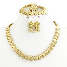 2017 dubai gold plated jewelry sets african beads crystal bridal Wedding Jewellery History price tracker and history of 2017 dubai gold plated jewelry sets african beads crystal bridal jewellery set nigerian wedding austria rhinestone jewelry Beautiful Jewellery