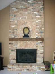 cleaning sandstone fireplace cleaning stone fireplaces surround fireplace