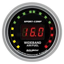 autometer sport comp tach wiring solidfonts autometer sport comp tach wiring diagram nilza net