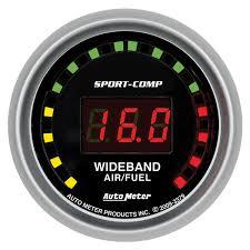 autometer speedometer wiring diagram solidfonts autometer speedo wiring diagram solidfonts