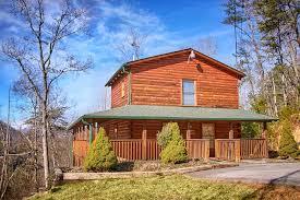 1 bedroom cabins in gatlinburg cheap. 1 bedroom cabin rentals in pigeon forge tn cabins usa cheap rental gatlinburg