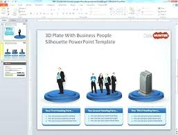 Theme Ppt 2010 Free Download Animated Free Templates Powerpoint 2010 Christmas Office